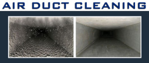 AIR-DUCT-CLEANING-1--460x195