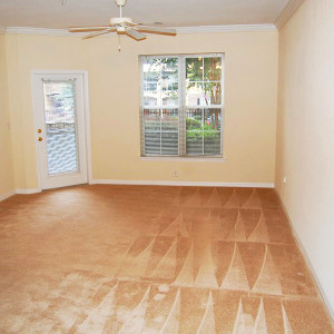 Quick Turn Arounds For Apartment Commercial Carpet Cleaning Company