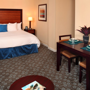 Hotel Rooms Commercial Carpet Cleaning Company Raleigh, NC