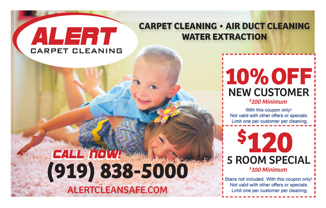 Raleigh Carpet Cleaning Specials Carpet Vidalondon