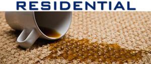 Alert Residential Carpet Cleaning,