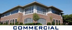 Alert Commercial Carpet Cleaning