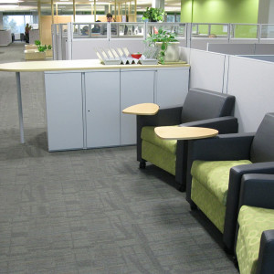 Office Building Commercial Carpet Cleaning Experts Raleigh NC