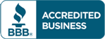 BBB Accredited Business Alert Cleansafe Technologies