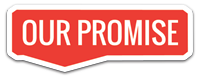 OUR-PROMISE-LOGO-BUTTON-200