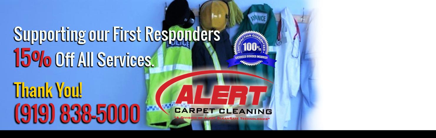 Alert-slider-1st-responders