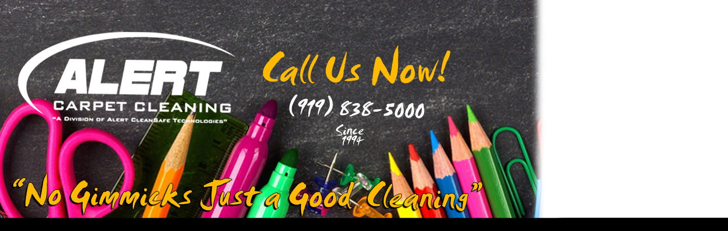 ALERT-BACK-TO-SCHOOL-CARPET-CLEANING-SPECIALS